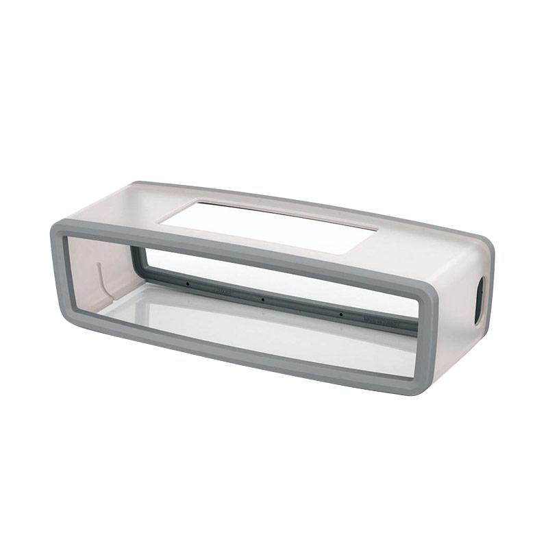 Bose Soft Cover for SoundLink Mini Bluetooth Speaker - Grey