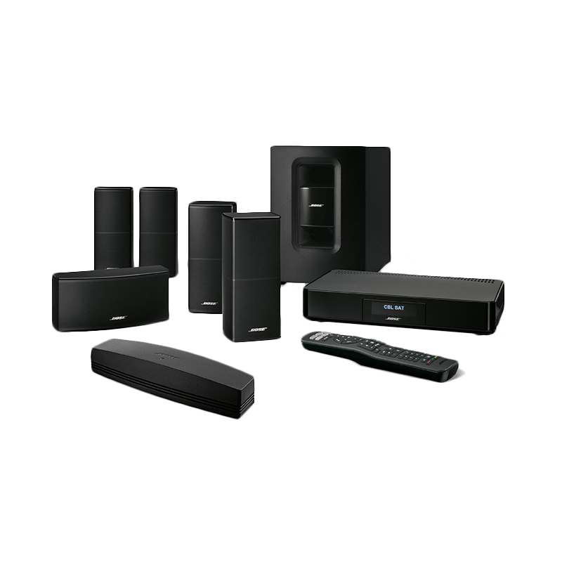 https://www.static-src.com/wcsstore/Indraprastha/images/catalog/full/bose_bose-soundtouch-520-home-theater-system---hitam_full05.jpg