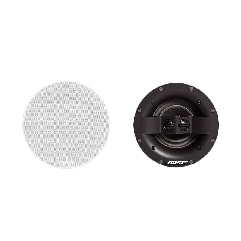 Bose Virtually Invisible 591 In Ceiling Speaker