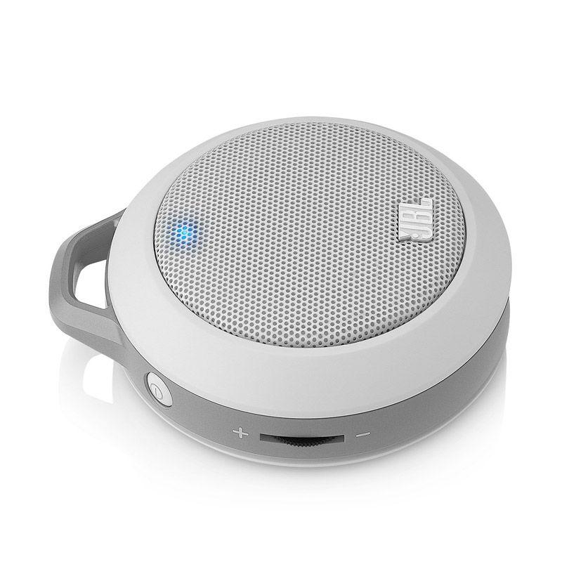 jbl bluetooth speaker clip. jbl clip abu-abu bluetooth speaker jbl