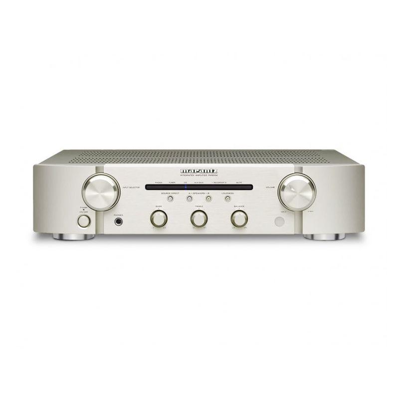 Marantz PM 5004 Putih Amplifier