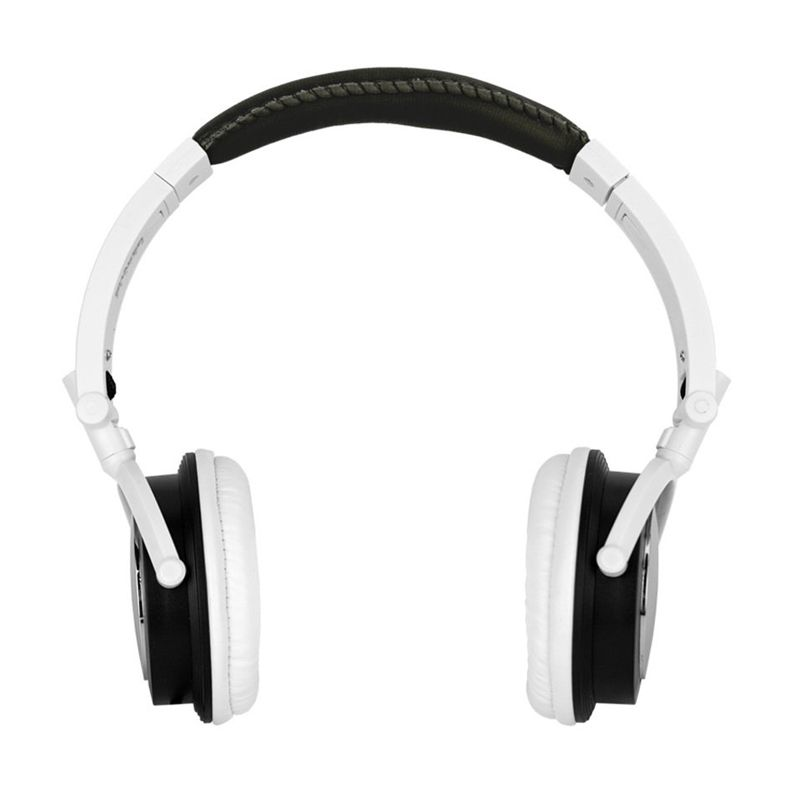 VM SRHP 3 BK Headphone