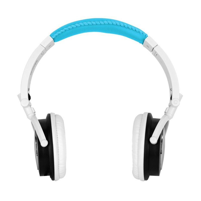 VM SRHP 3 BL Headphone
