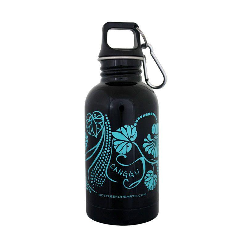 Bottles For Earth Canggu 500 ml