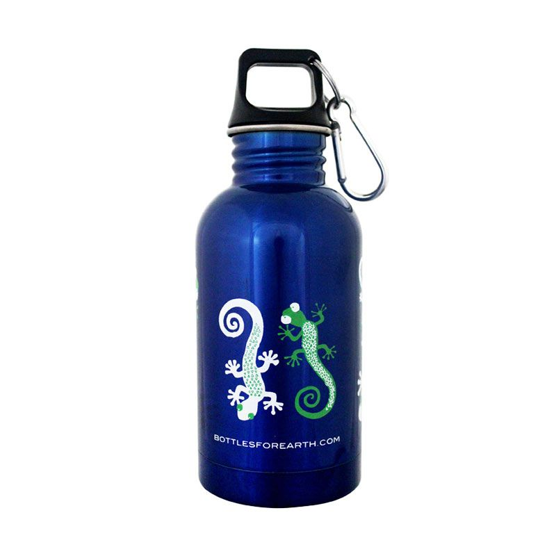 Bottles For Earth Gecko 500 ml