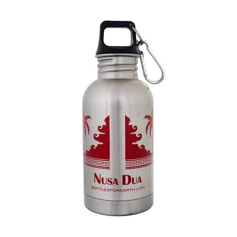 Bottles For Earth Nusa Dua 500 ml