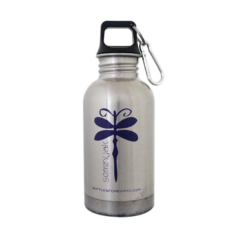 Bottles For Earth Seminyak 500 ml
