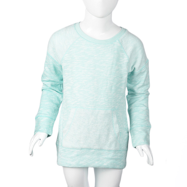 Branded Outlet Cherokee Polos BO 532 Tosca Sweater Anak