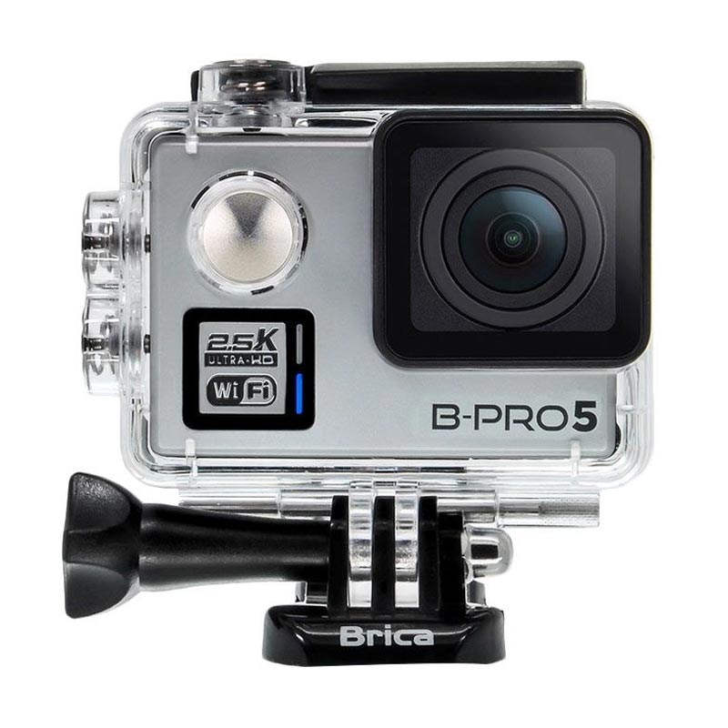https://www.static-src.com/wcsstore/Indraprastha/images/catalog/full/brica_brica-b-pro-5-alpha-plus-wifi-silver-action-cam_full02.jpg