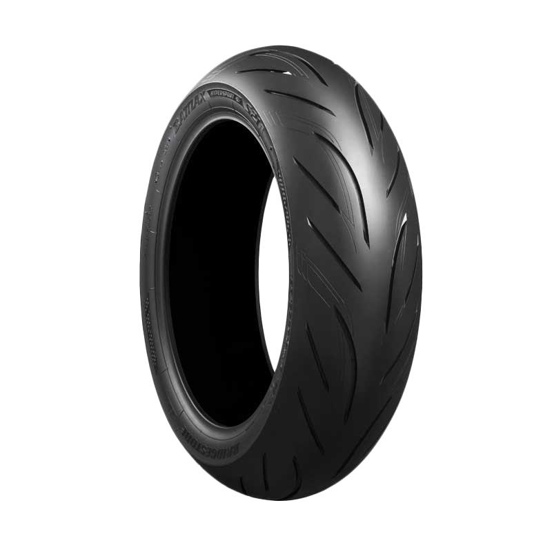 harga Bridgestone Battlax Rear S20 160/60-17 Ban Motor Ban Tubeless Blibli.com