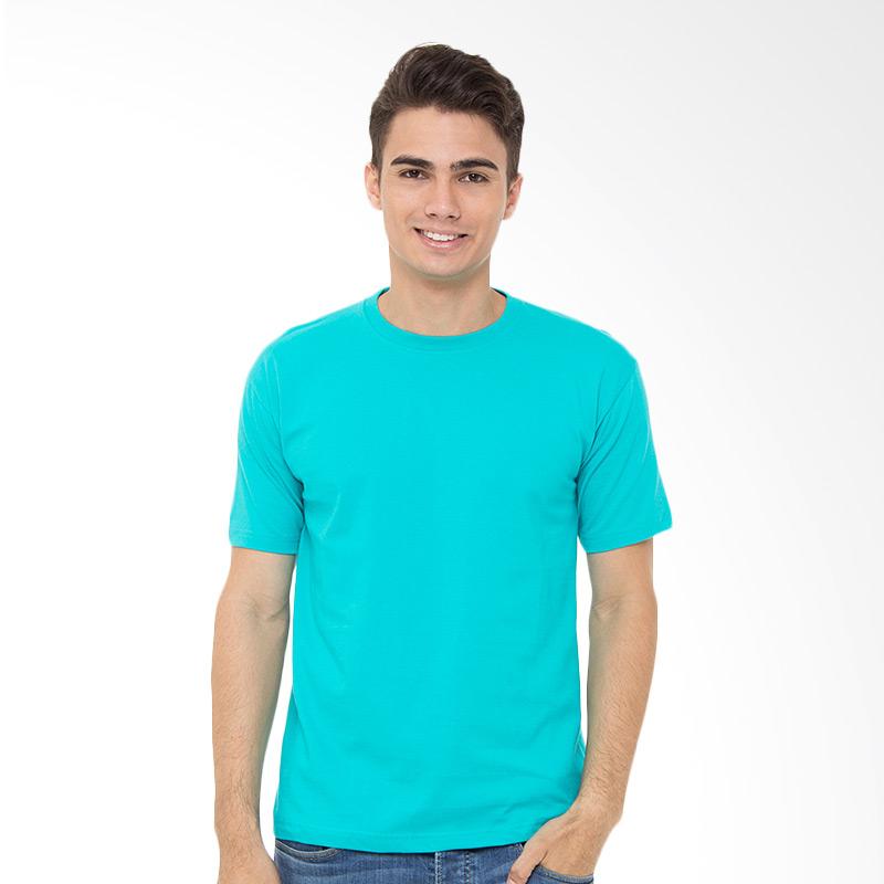 Browncola Polos Kaos Pria - Tosca Extra diskon 7% setiap hari Extra diskon 5% setiap hari Citibank – lebih hemat 10%