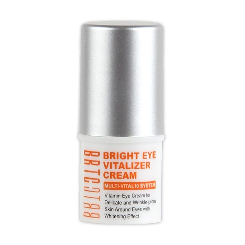 BRTC Bright Eye Vitalizer Serum Wajah