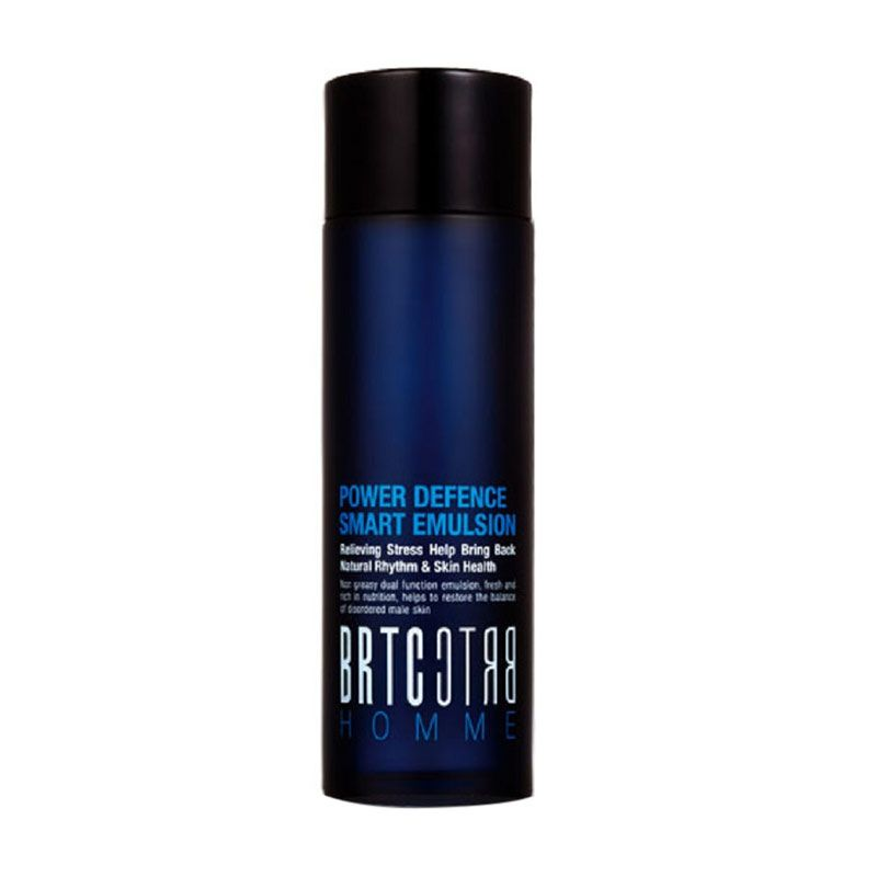 BRTC Power Defence Smart Emulsion Anti Aging Wajah