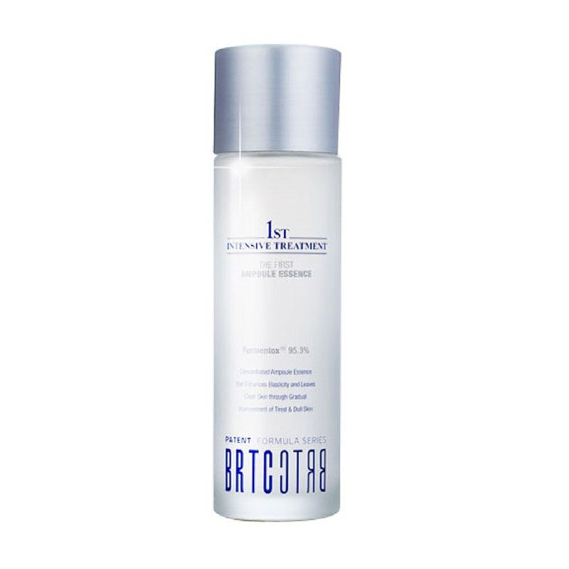 BRTC The First Ampoule Essence Anti Aging