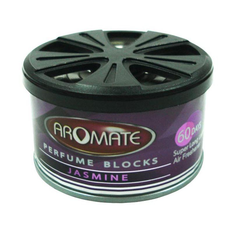 Aromate Parfume Blocks Aroma Jasmine