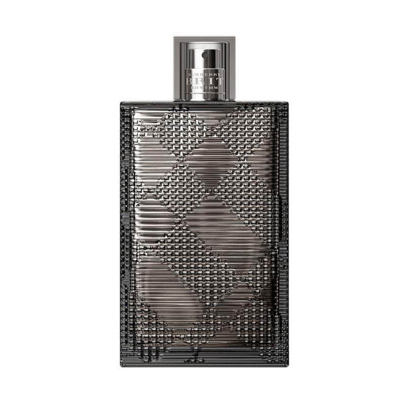 Burberry Brit Rhythm Intense Men EDT Parfum [90 mL]