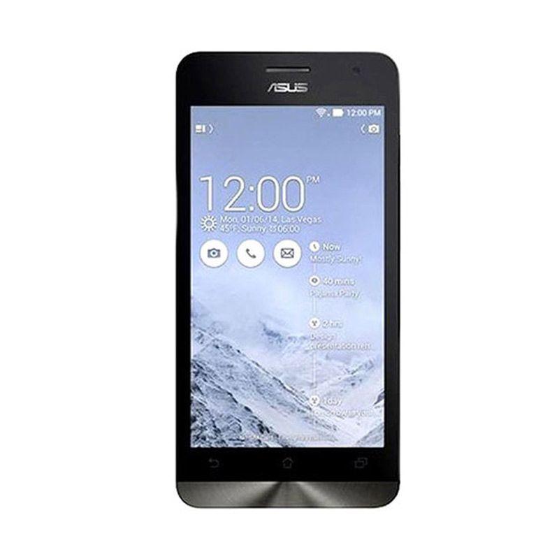 ASUS Zenfone 4 A400C...Smartphone