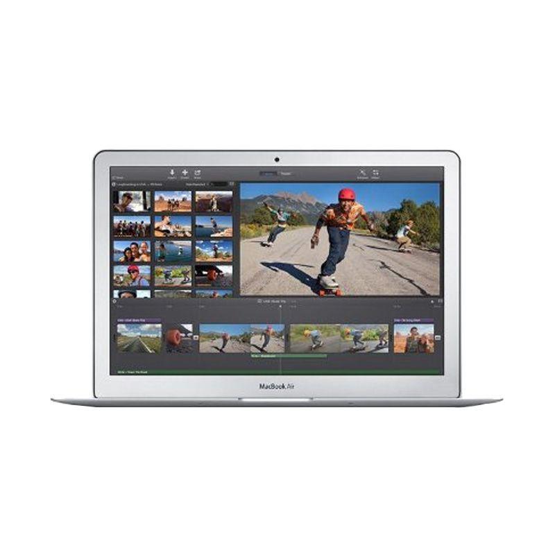 Apple MacBook Air MJVM2ID/A (Early 2015)