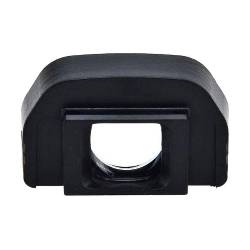 ATT EC-4 Hitam Eyepiece Extender Kamera
