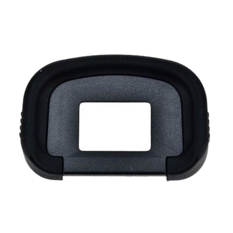 ATT EC-5 Hitam Camera Eyepiece Extender