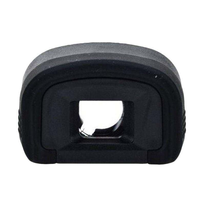 ATT EC-6 Hitam Eyepiece Extender Kamera