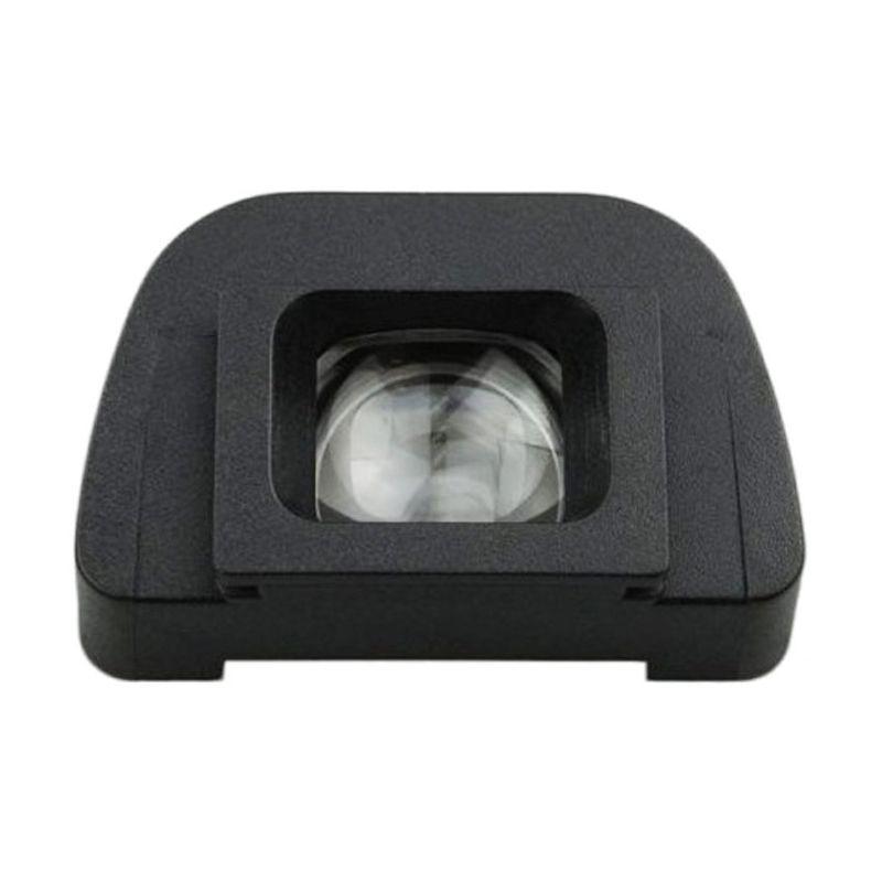 ATT EN-2 Hitam Eyepiece Extender Kamera