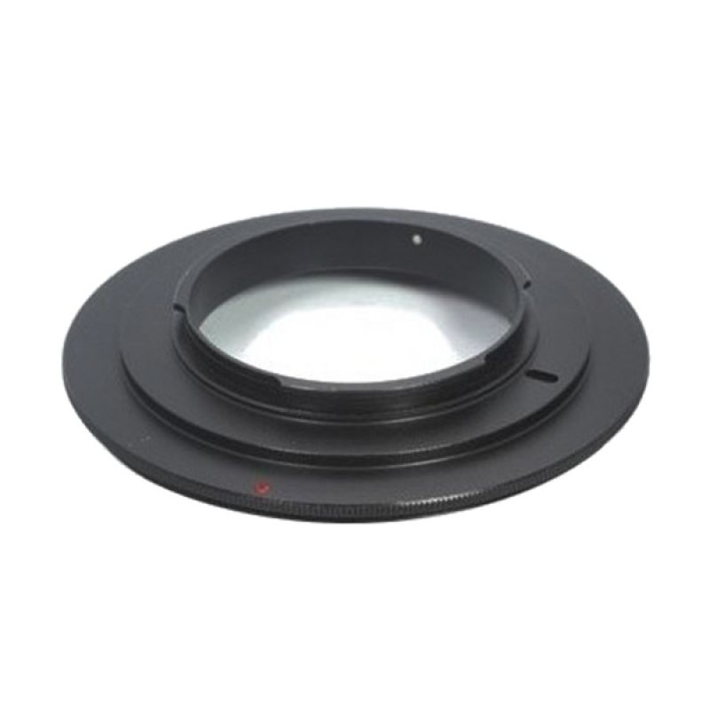Optic Pro Ring 77mm For Canon