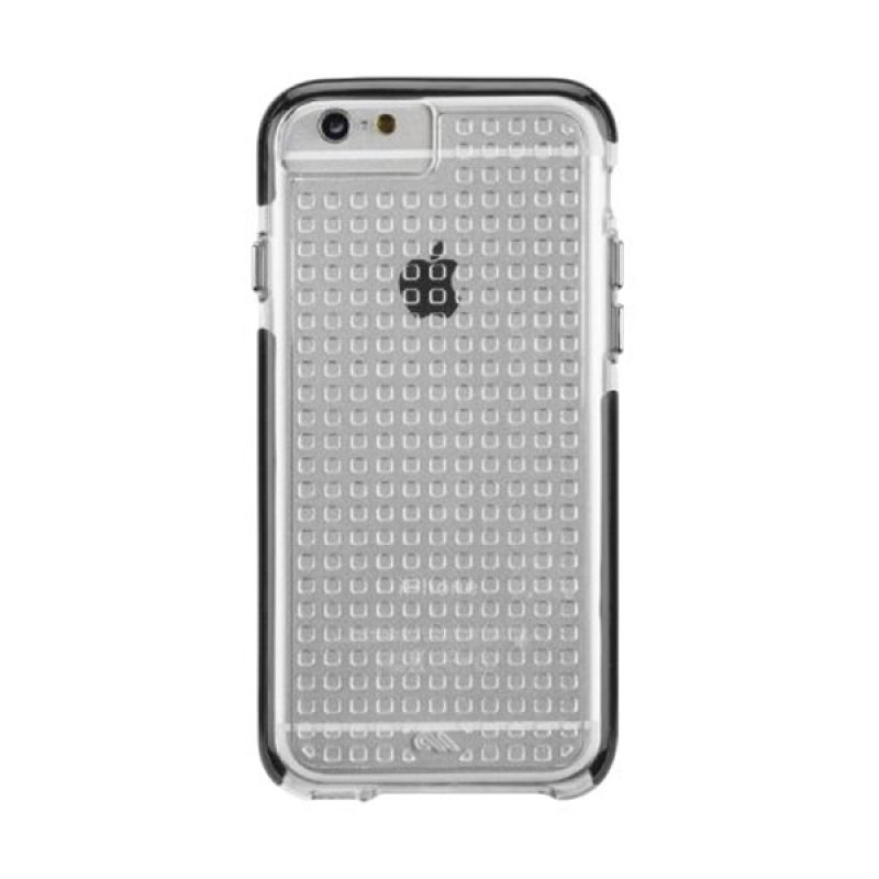 CaseMate Tough Air Casing for iPhone 6