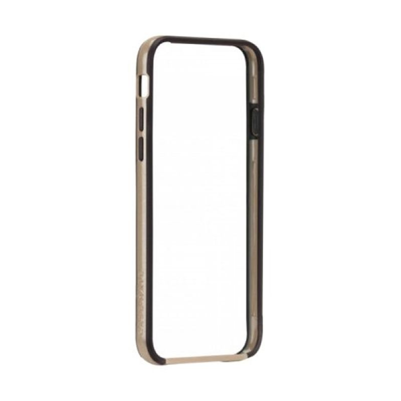 CaseMate Tough Frame Casing for iPhone 6
