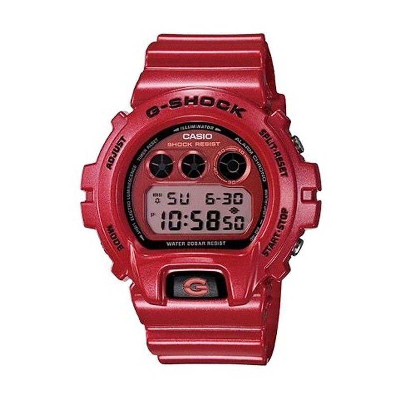 Casio G Shock DW-6900MF-4ER