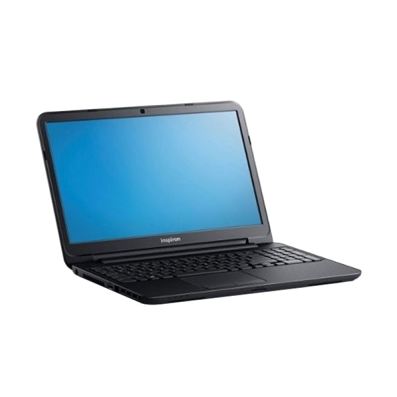 Dell Inspiron N3421 2117 Notebook [14 Inch]