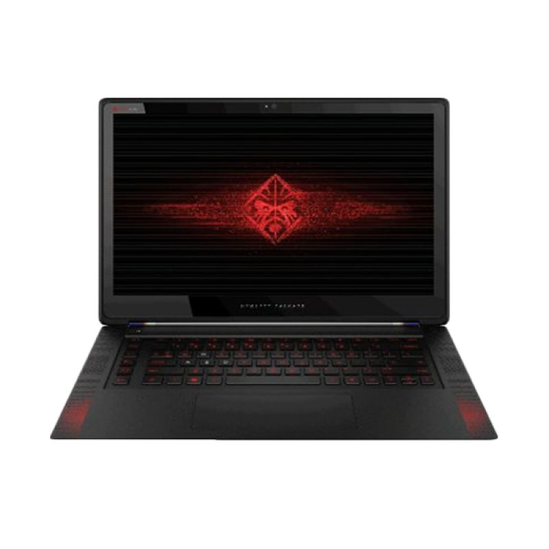 harga HP Omen 15-5117TX Gaming Notebook Blibli.com
