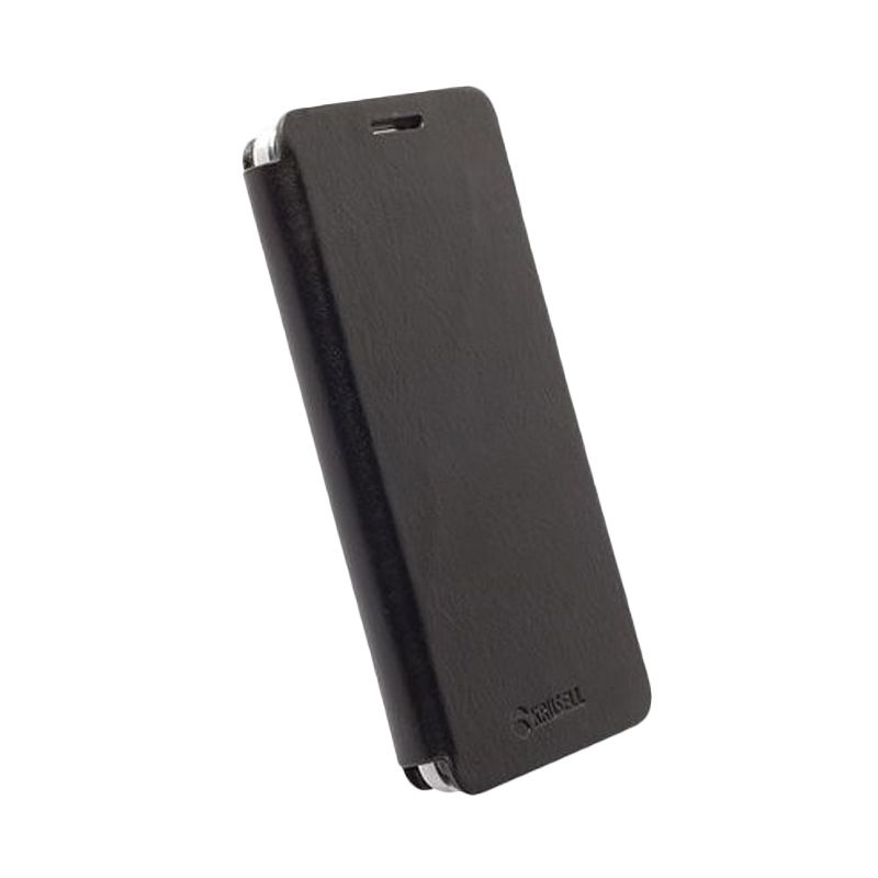 Krusell Flip Donso Casing for Samsung Galaxy Prime
