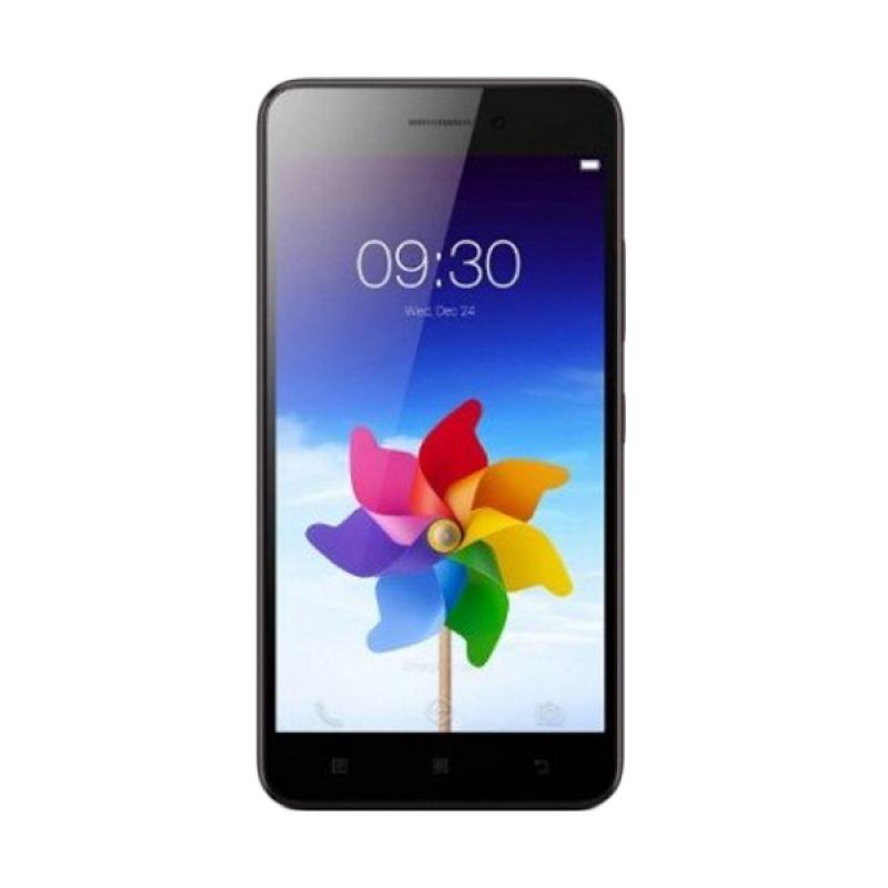 Lenovo S60 Grey Smartphone