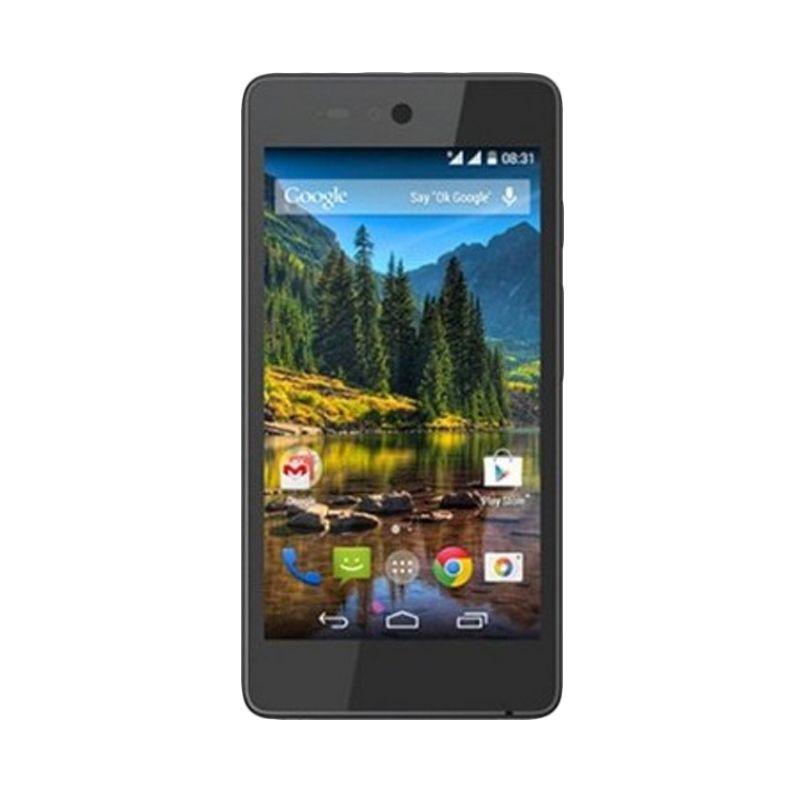 Mito A10 Impact White Smartphone
