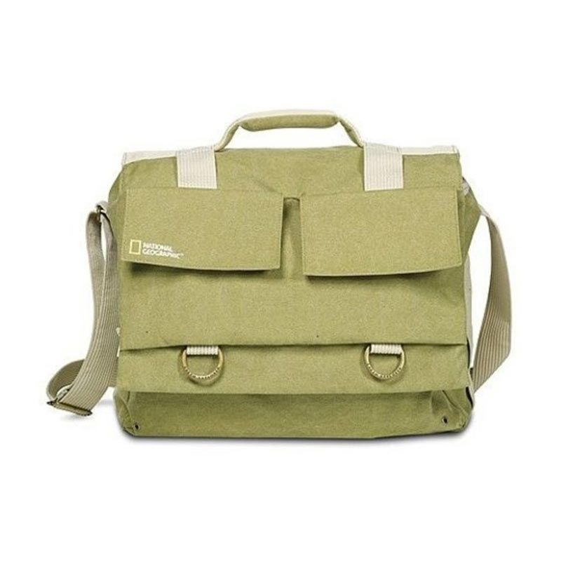 National Geographic 2478 Khaki Tas Kamera