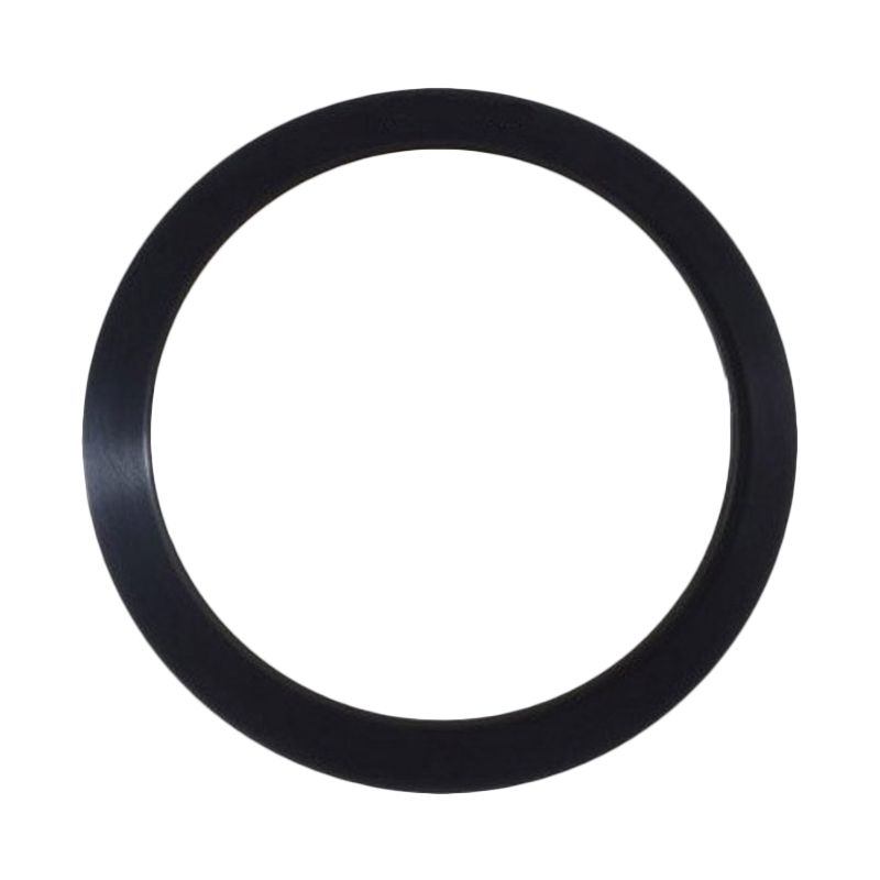 Optic Pro 58mm Hitam Adapter Ring Aksesoris Kamera