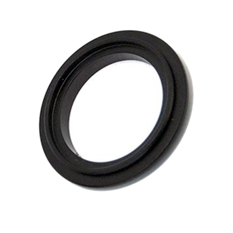 Optic Pro Reverse Ring 62mm for Sony Alpha Aksesoris Kamera