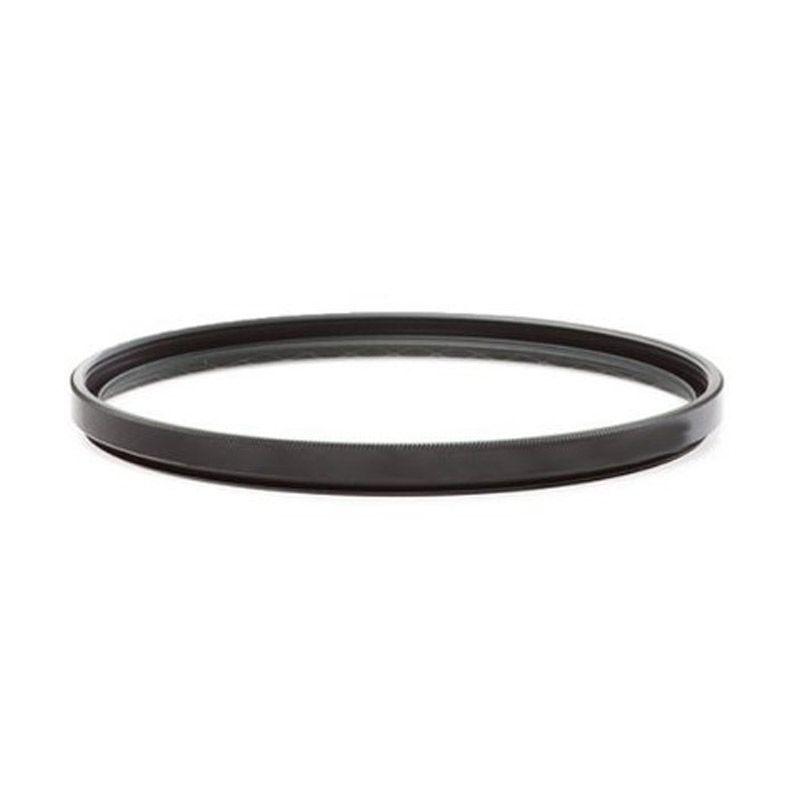 Optic Pro Filter Star 6 40.5mm Filter Lensa
