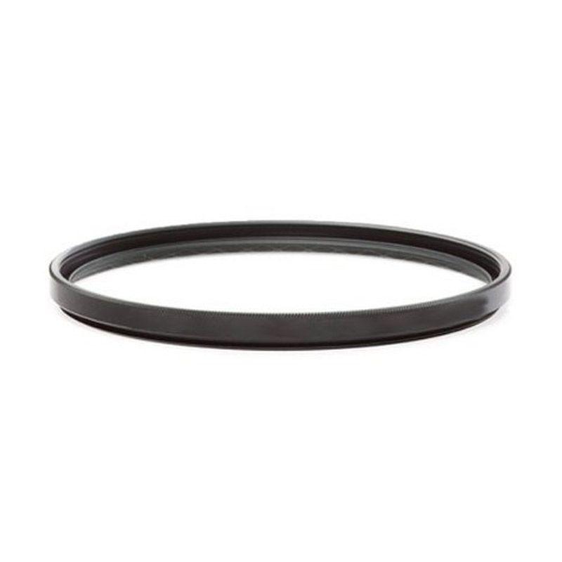 Optic Pro Filter Star 6 52mm FIlter Lensa