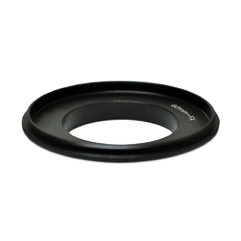 Optic Pro Reverse Ring 62mm for Fuji FX