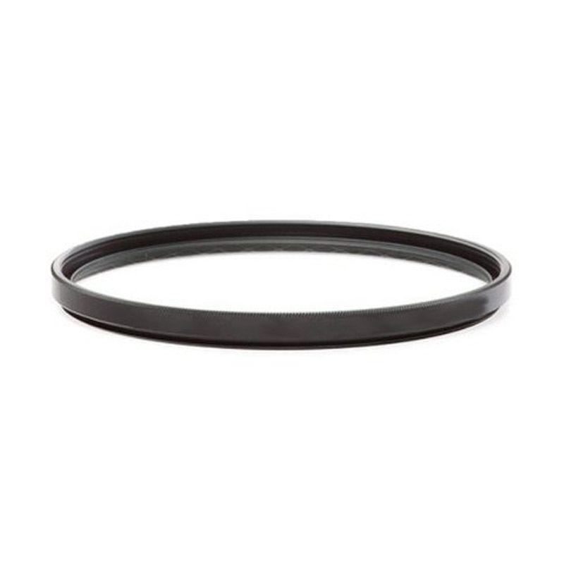 Optic Pro Star 4 62mm Filter Lensa