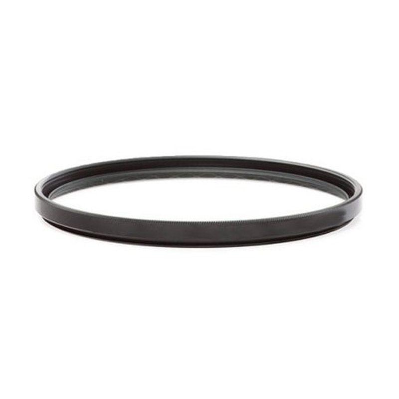 Optic Pro Star 4 67mm Filter Lensa