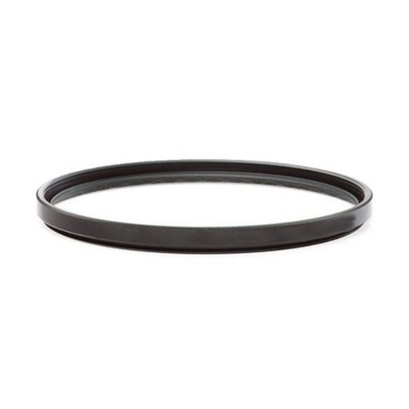 Optic Pro Star 6 55mm Filter Lensa