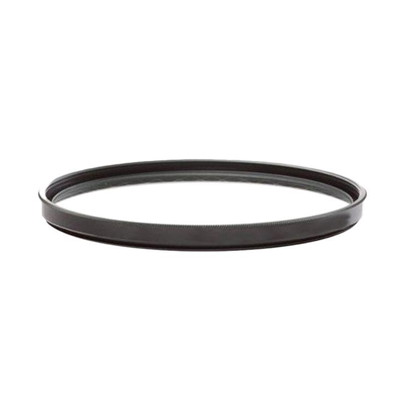 Optic Pro Star 6 58mm Filter Lensa