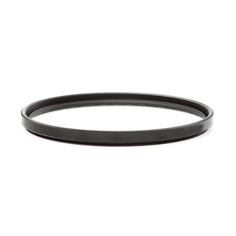 Optic Pro Star 6 67mm Filter Lensa