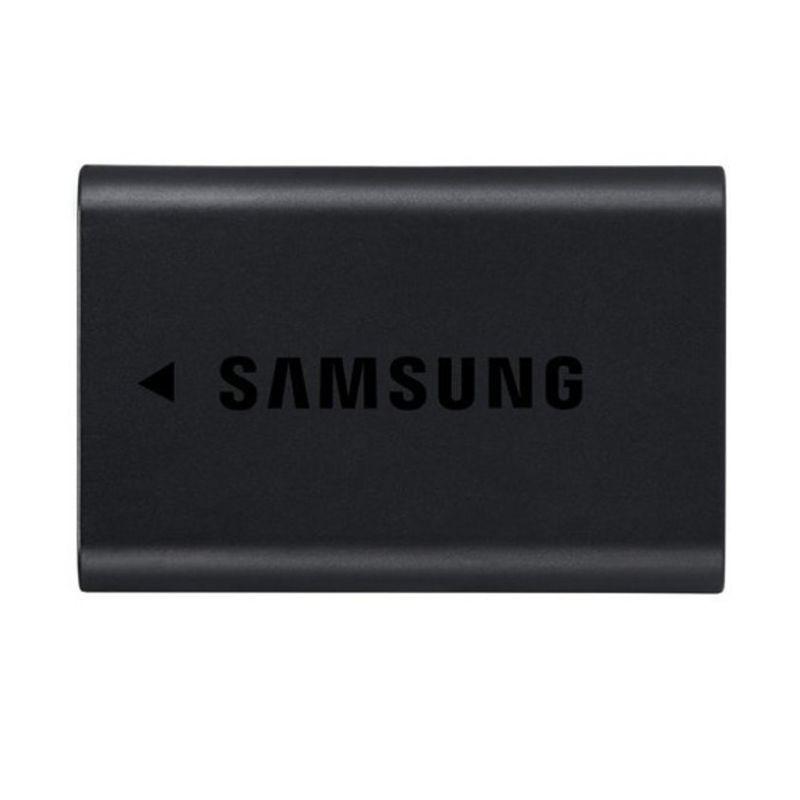 Samsung ED-BP1410 Hitam Batterai Kamera