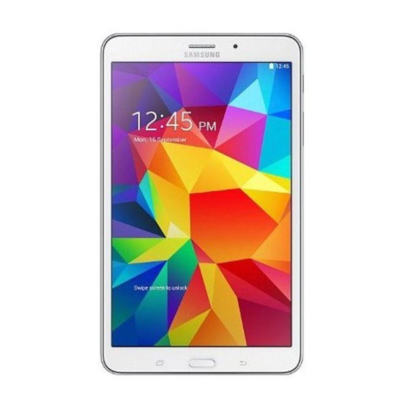 Samsung Galaxy Tab 4 T331 Putih Tablet