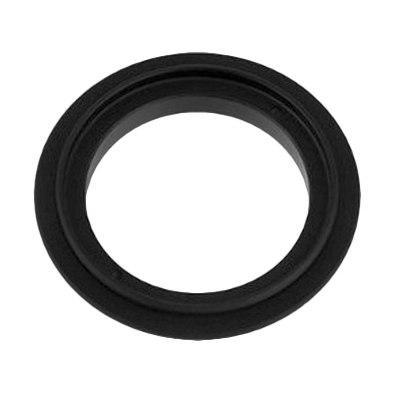 Optic Pro Reverse Ring 55mm For Sony Alpha