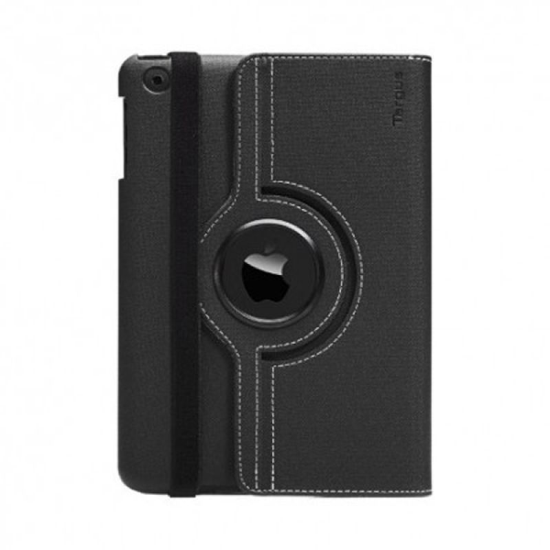 Targus Rotary Hitam Casing for iPad Mini